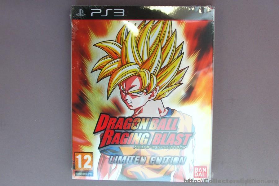 Clos Dragon_ball_raging_blast_limited_edition_ps3_2_bandai_01
