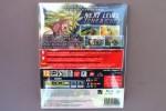 Dragon Ball Raging Blast Limited Edition (PS3) [2] (Bandai)