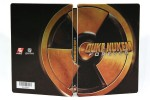Duke Nukem Forever (SteelBook Edition) (G1 Futureshop) (Xbox 360) [NTSC] (Gearbox)