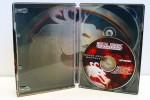 Mortal Kombat Armageddon Premium Edition SteelBook (PS2) [NTSC] (Midway)