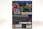 Otomedius Excellent Special Edition (Xbox 360) [NTSC] (Konami)