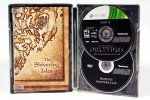 The Elder Scrolls IV: Oblivion 5th Anniversary Edition (Xbox 360) [NTSC] (Bethesda Softworks)