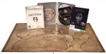 The Elder Scrolls IV: Oblivion 5th Anniversary SteelBook Edition (Xbox 360) [NTSC]