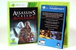 Assassin's Creed Revelations Signature Edition (Xbox 360) [NTSC] (Ubisoft)