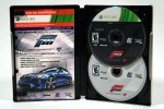 Forza Motorsport 4 Limited Collector's Edition (Xbox 360) [NTSC] (Turn 10) (Microsoft)