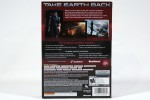 Mass Effect 3 N7 Collector's Edition (Xbox 360) [NTSC] (Bioware) (EA)