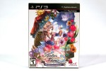 Atelier Totori The Adventure of Arland Premium Edition (PS3) (NIS America)