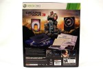 Gears of War 3 Epic Edition (Xbox 360) [NTSC] (Microsoft)