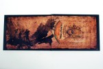 Lord of the Rings: War in the North Collector's Edition (Xbox 360) [NTSC] (WB)