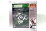 Saints Row The Third Platinum Pack (Xbox 360) [NTSC] (THQ) (Volition)