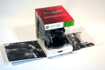 Batman Arkham City Collector's Edition (Xbox 360) [NTSC] (WB) (DC) (RockSteady)