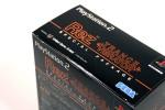Rez Kanzentousui Complete Euphoria Intoxication Set (PS2) [NTSC-J] (UGA) (Sega)