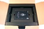 The Elder Scrolls V: Skyrim Collector's Edition (Xbox 360) [NTSC] (Bethesda)