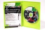 Dead Island Special Edition (Xbox 360) [NTSC] (GameStop Exclusive)
