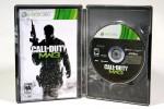 Call of Duty: Modern Warfare 3 Hardened Edition (Xbox 360) [NTSC] (Activision) (Infinity Ward)