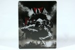 Resident Evil Operation Raccoon City Special Edition (SteelBook) (PS3) [1] (Capcom)