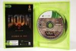 Fallout New Vegas Ultimate Edition (Xbox 360) [NTSC] (Bethesda)