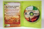 Kingdoms of Amalur: Reckoning Collector's Edition (Xbox 360) [NTSC] (EA) (38 Studios)