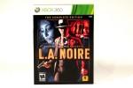 L.A. Noire The Complete Edition (Xbox 360) [NTSC] (Rockstar)