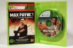 Max Payne 3 Special Edition (Xbox 360) [NTSC] (RockStar)