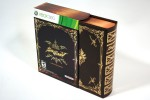 Soul Calibur V Collector's Edition (Xbox 360) [NTSC] (Namco)