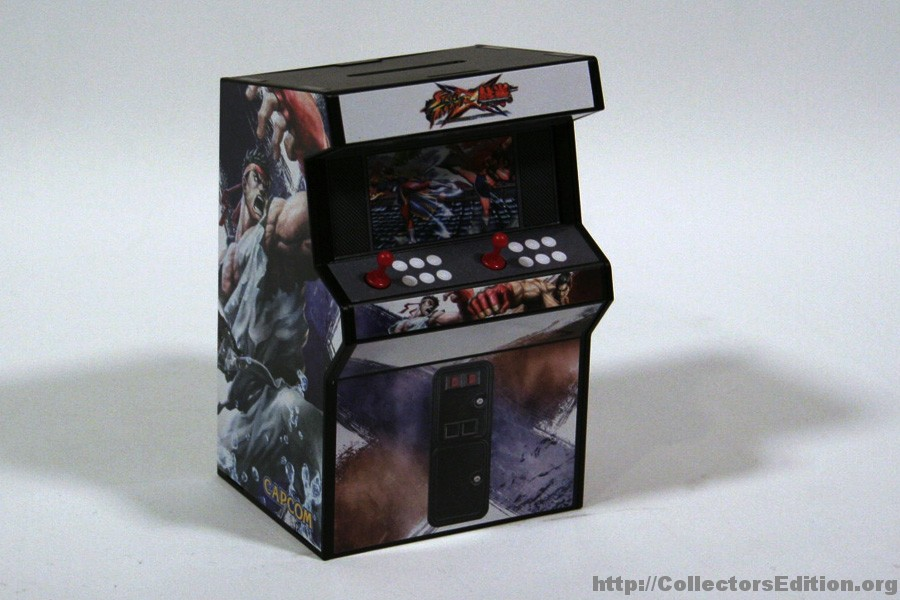 street_fighter_x_tekken_special_edition_xbox_360_ntsc_cacom_10.jpg