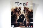 The Darkness II Limited Edition (Xbox 360) [NTSC] (2K)