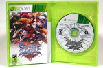 BlazBlue Continuum Shift Extend (Limited Edition ) (Xbox 360) [NTSC] (Arksys Games)