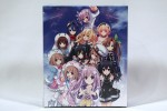 Hyperdimension Neptunia mk2 Limited Edition Gamindustri Savior Set (PS3) [1] (NIS America)