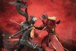 Ninja Gaiden 3 Collector's Edition (Xbox 360) [NTSC] (Tecmo) (Team Ninja)