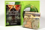 The Witcher 2: Assassins of Kings Dark Edition (Xbox 360) [NTSC] (WB Games)