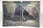 Assassins Creed III SteelBook Edition (Xbox 360) [NTSC] (Ubisoft)