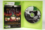 Darksiders II Collector's Edition (Xbox 360) [NTSC] (THQ)