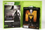 Darksiders II Limited Edition (Xbox 360) [NTSC] (THQ)