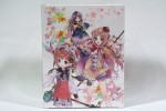 Atelier Meruru The Apprentice of Arland (Limited Edition Grand Finale Set) (PS3) [1] (NIS America)