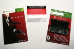 Hitman Absolution Professional Edition (Xbox 360) [NTSC] (Square-Enix)