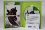 Prototype 2 Blackwatch Collector's Edition (Xbox 360) [NTSC] (Activision)