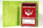 Prototype 2 Limited Radnet Edition (Xbox 360) [NTSC] (Activision)