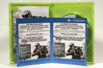 Tom Clancy's Ghost Recon (Future Shop Limited Edition) (Xbox 360) [NTSC] (Ubisoft)
