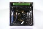 Aliens Colonial Marines Collectors Edition (Xbox 360) [NTSC] (Gearbox) (Sega)
