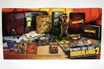 borderlands_2_ultimate_loot_chest_limited_edition_xbox_360_ntsc_gearbox_2k_06