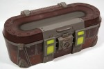 borderlands_2_ultimate_loot_chest_limited_edition_xbox_360_ntsc_gearbox_2k_32