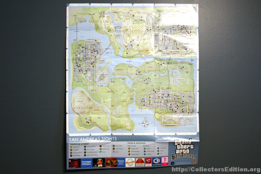 gta san andreas cheats ps2 download pdf - The Cooking Game