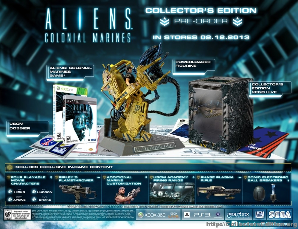 aliens_colonial_marines_collectors_edition_ps3_360_ntsc_pal_sega_gearbox.jpg