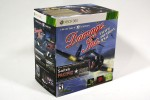 Damage Inc. Pacific Squadron WWII Collectors Edition (Xbox 360) [NTSC]