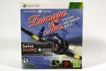 Damage Inc. Pacific Squadron WWII Collectors Edition (Xbox 360) [NTSC]