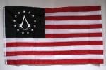 Assassin's Creed III Limited Edition (Xbox 360) [NTSC] (Ubisoft)
