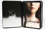 Dead or Alive 5 Collectors Edition (Xbox 360) [NTSC] (Tecmo) (Team Ninja)