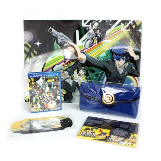 persona 4 golden how to get info on shin
