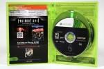 Resident Evil 6 Archives (Xbox 360) [NTSC] (Capcom)